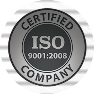 Solution Design ISO